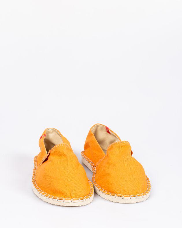 Espadrile-copii-din-material-textil--1916901036