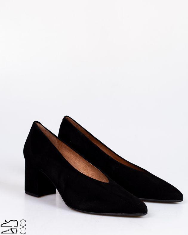 Pantofi-din-piele-naturala--1919902001