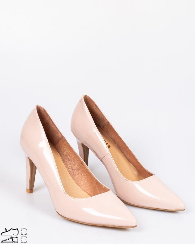 Pantofi-casual-din-piele-naturala-1919902002