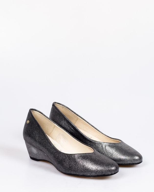 Pantofi-office-din-piele-naturala-1922401001