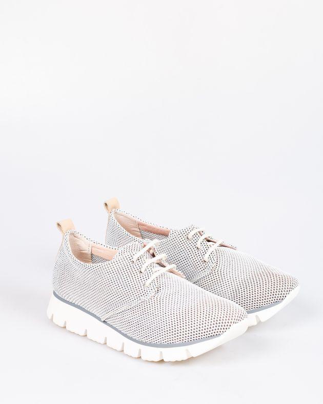 Pantofi-casual-cu-sireturi-1922401006