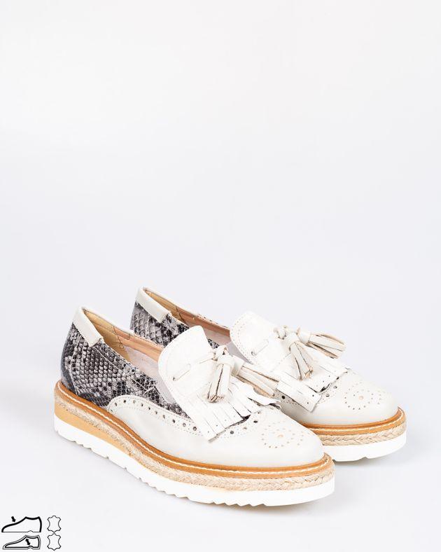 Pantofi-casual-din-piele-naturala-1922401011