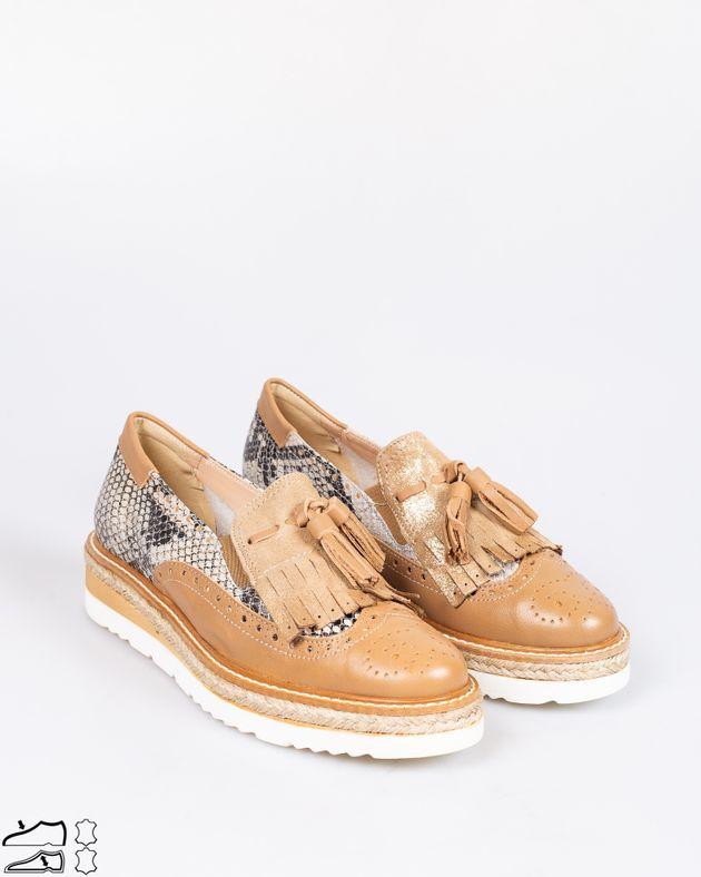 Pantofi-casual-din-piele-naturala-1922401014