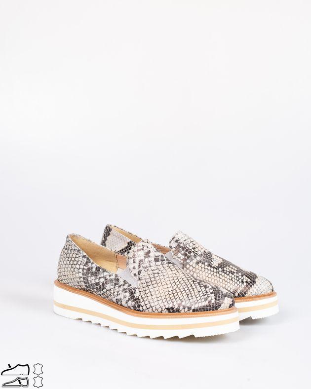 Pantofi-casual-din-piele-naturala-1922401015
