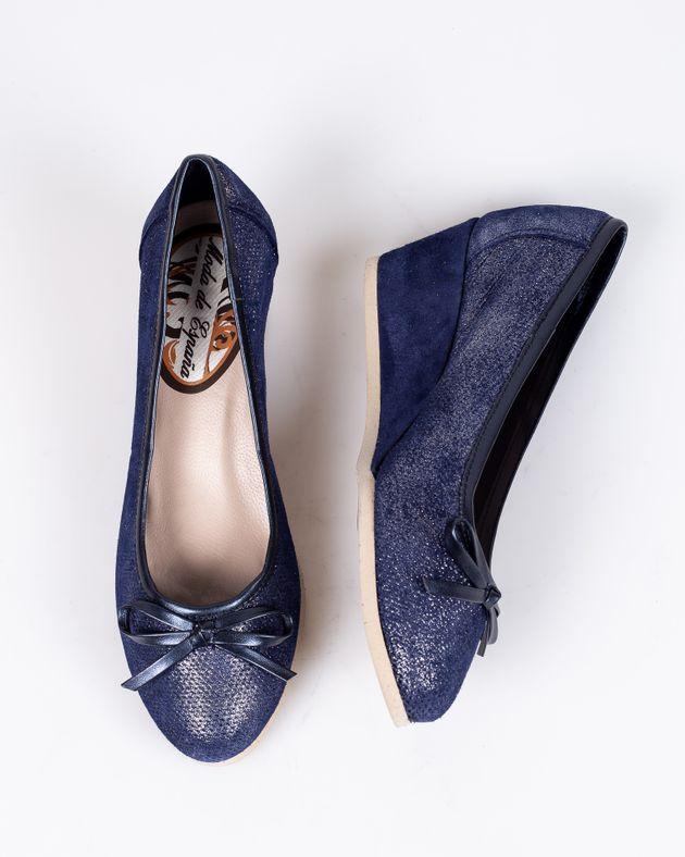 Pantofi-din-piele-naturala-cu-talpa-ortopedica-1922401020