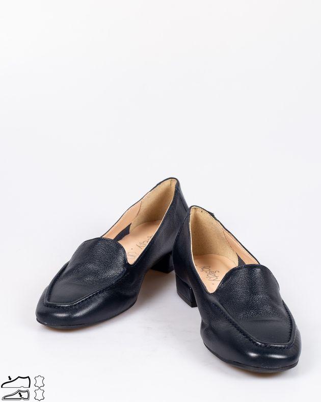 Pantofi-din-piele-naturala-1922401033