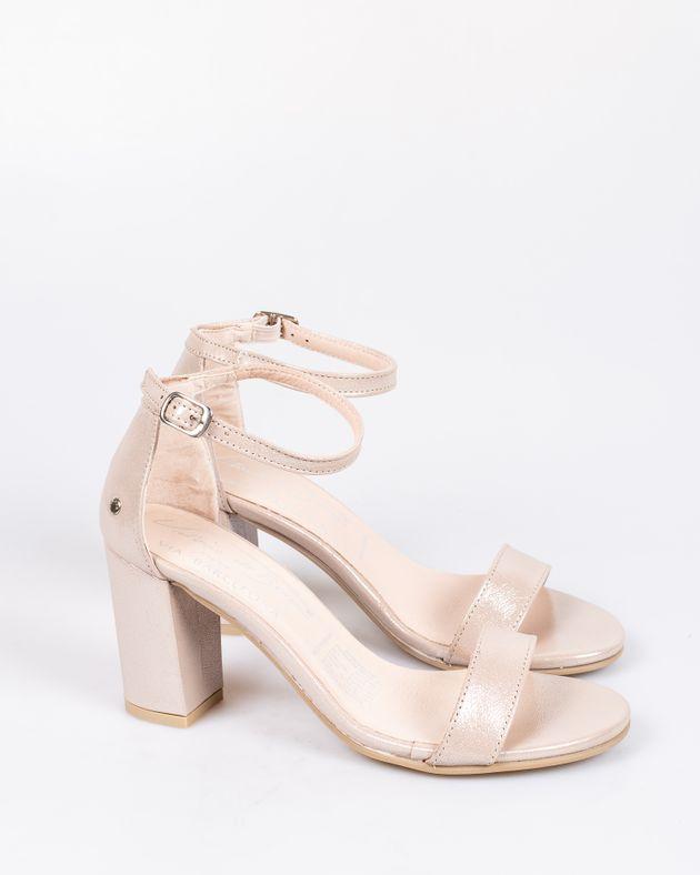 Sandale-casual-cu-toc-bloc-1922401034