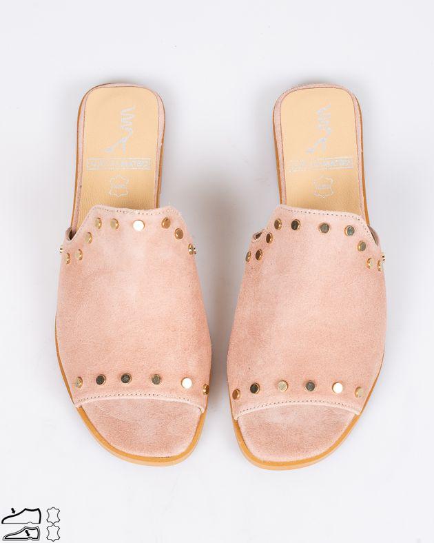 Papuci-casual-din-piele-naturala-intoarsa-1922401043