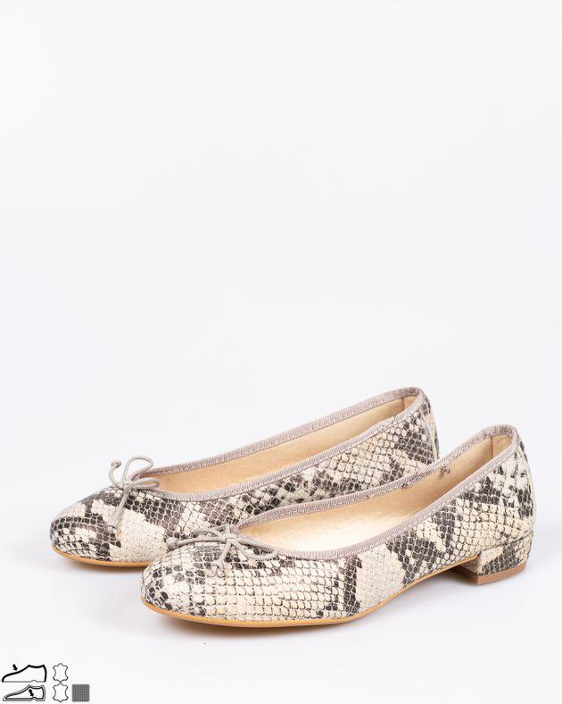 Pantofi-din-piele-naturala-1922401046
