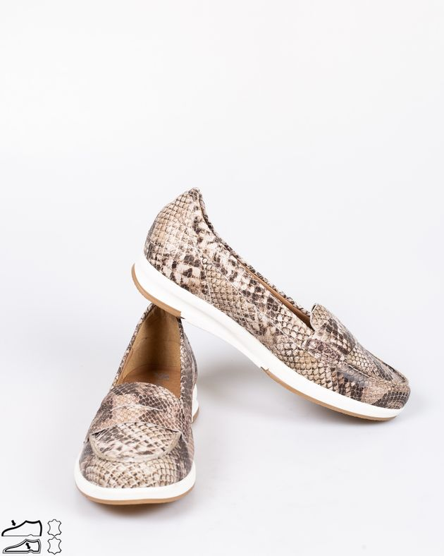 Pantofi-din-piele-naturala-1922401051