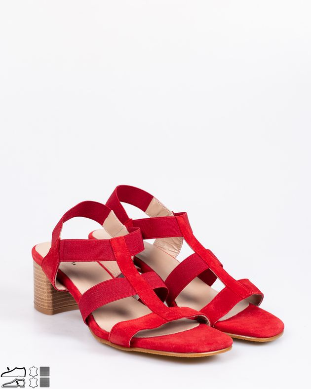 Sandale-casual-cu-barete-1922401052