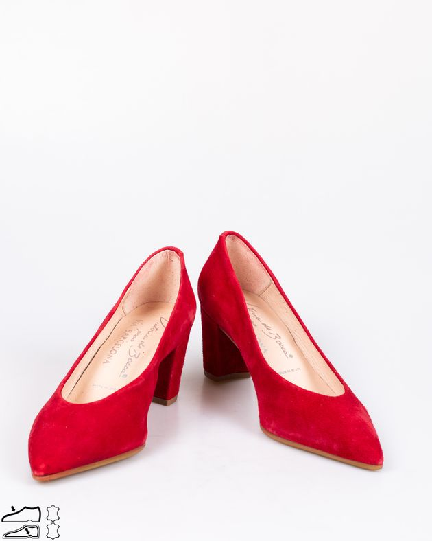 Pantofi--casual-din-piele-naturala-1922401060