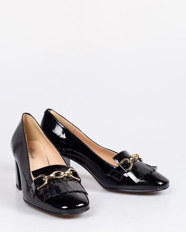 Pantofi--lacuiti-cu-toc-1922403001