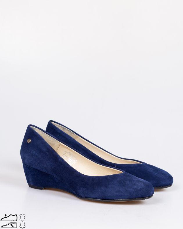 Pantofi--din-piele-intoarsa-ecologica-cu-talpa-ortopedica1922403002