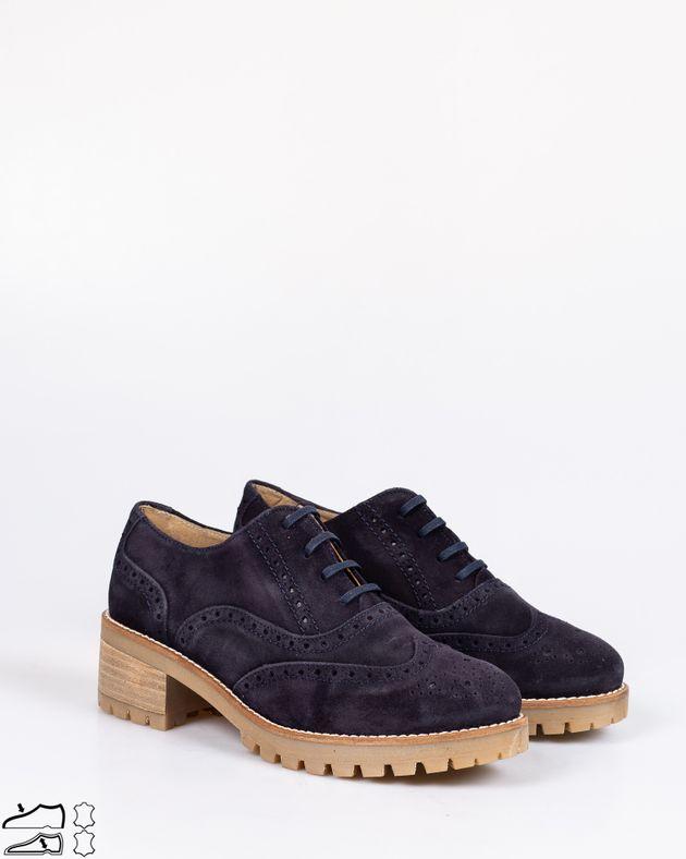 Pantofi-din-piele-naturala-cu-sireturi1922403003