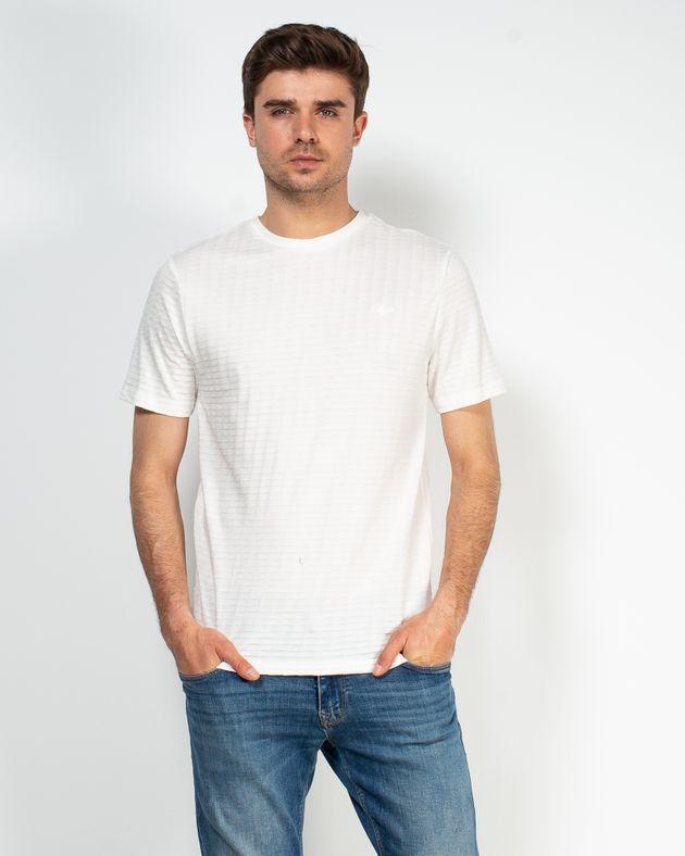 Tricou-casual--1911885001
