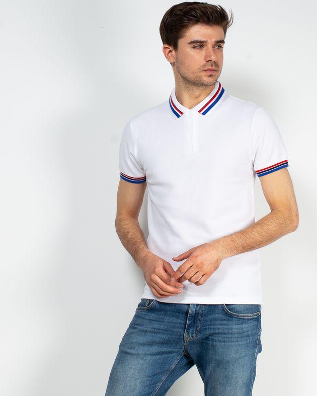Tricou-casual-cu-guler-1911893001