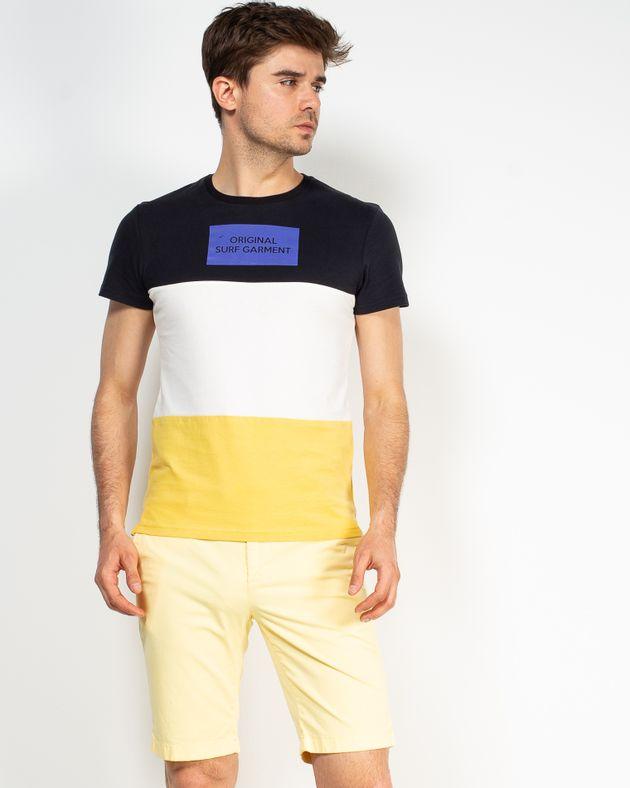 Tricou-casual-cu-mesaj--imprimat-1913590001