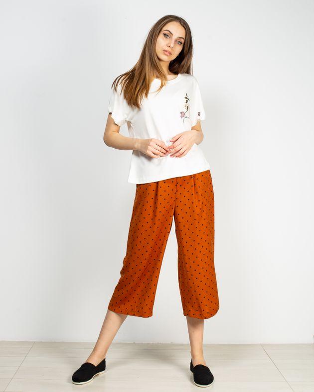 Pantaloni-casual-cu-buzunare-1915503004