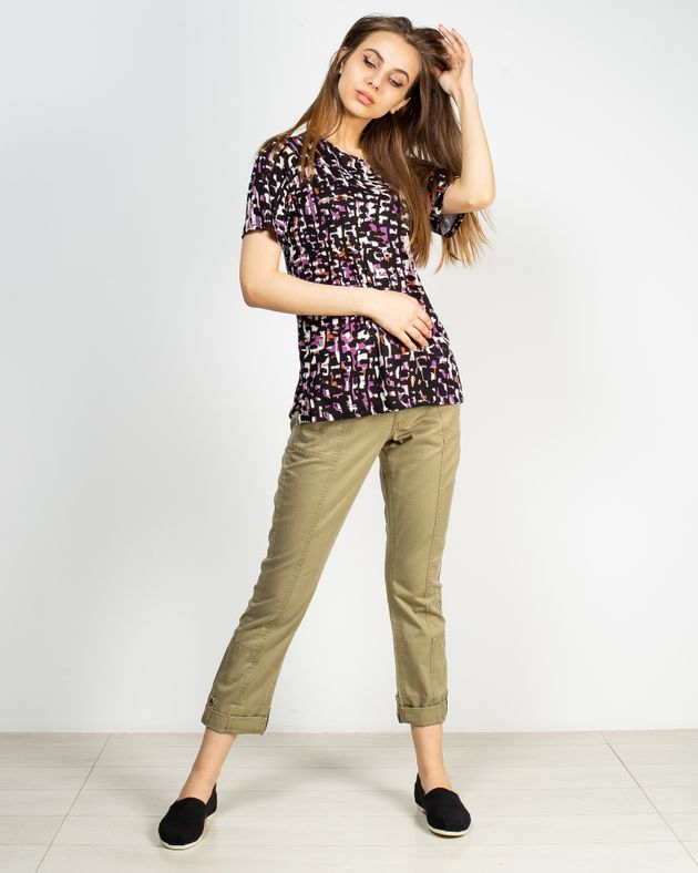Pantaloni-casual-cu-buzunare-1916401025