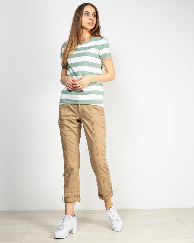 Pantaloni-casual-1916401026