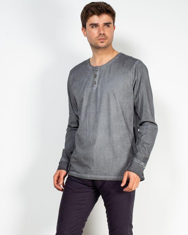 Bluza-casual-cu-nasturi-la-baza-gatului-1916801004