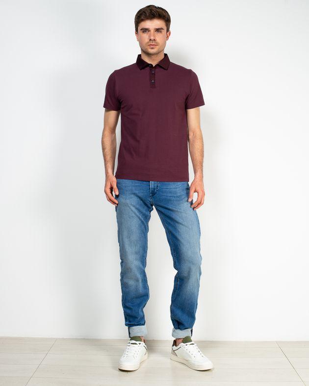 Jeans-cu-buzunare--1916801023