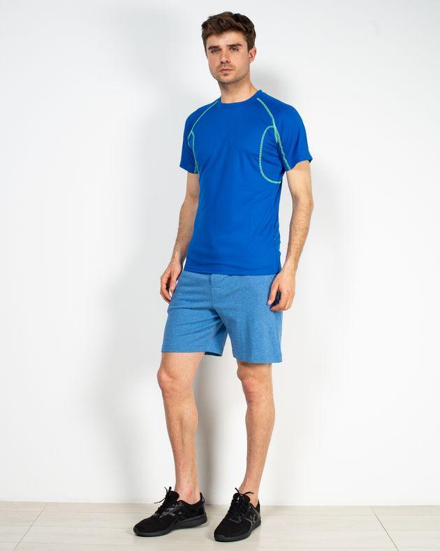 Pantaloni-scurti-cu-buzunare-si-talie-elastica-1919004002