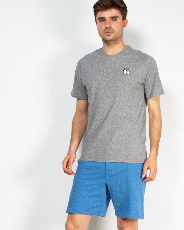 Tricou-casual-cu-maneca-scurta-1919006001