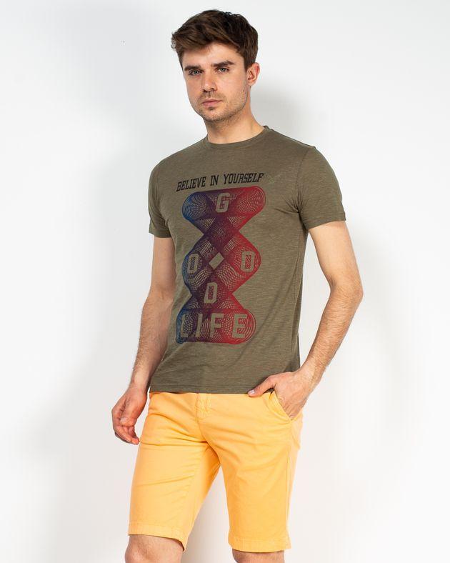 Tricou--din-bumbac-cu-imprimeu---1919008001