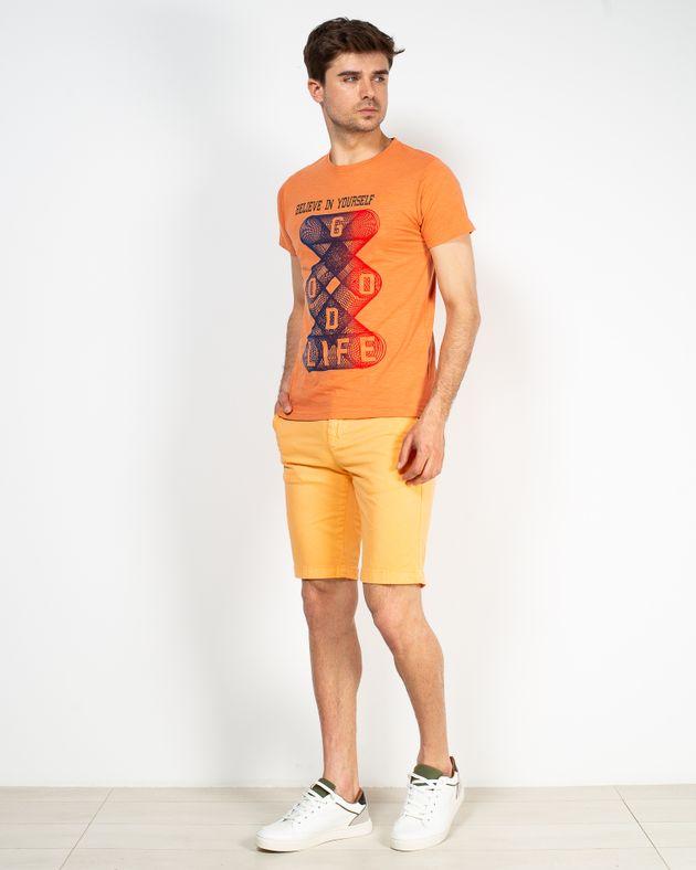Pantaloni-cu-buzunare-1919740001