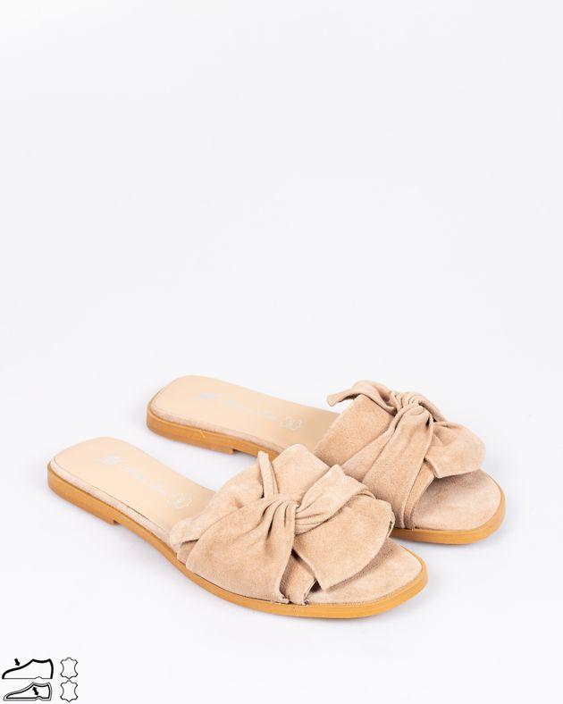 Papuci-casual-din-piele-naturala-1922401047