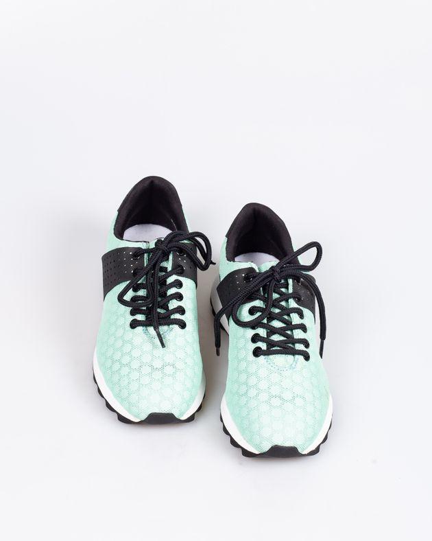 Pantofi-sport-din-material-textil-cu-sireturi-1922101001