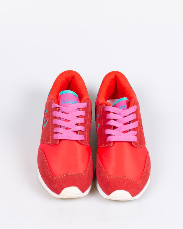 Pantofi-sport-din-material-textil-cu-sireturi-1922101005