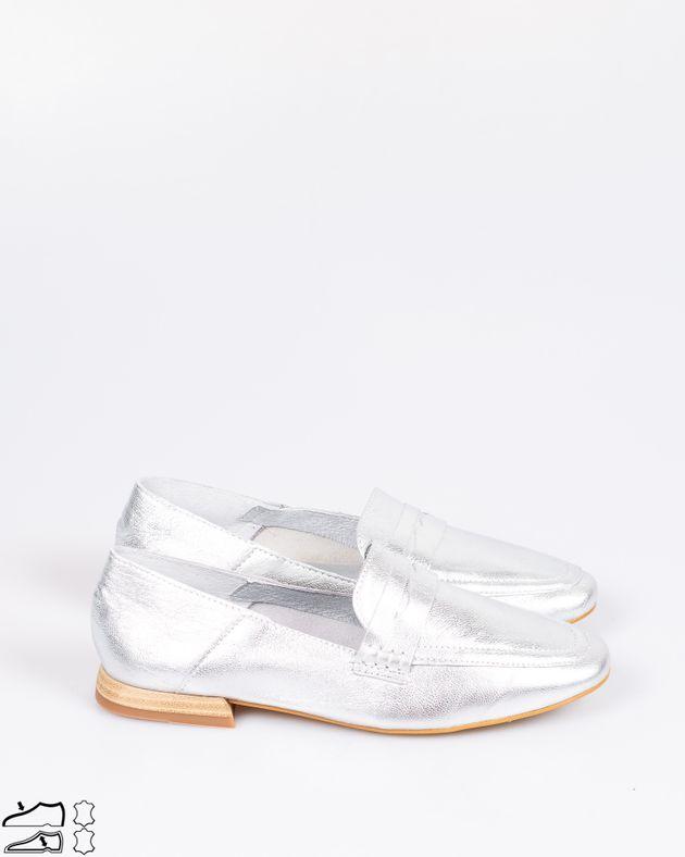 Pantofi-casual-1922401056