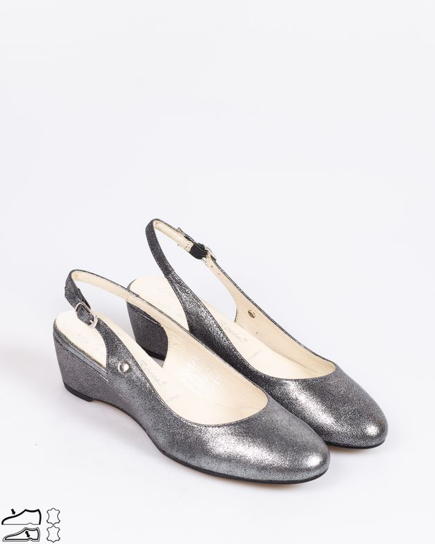 Pantofi-din-piele-naturala-1922401059