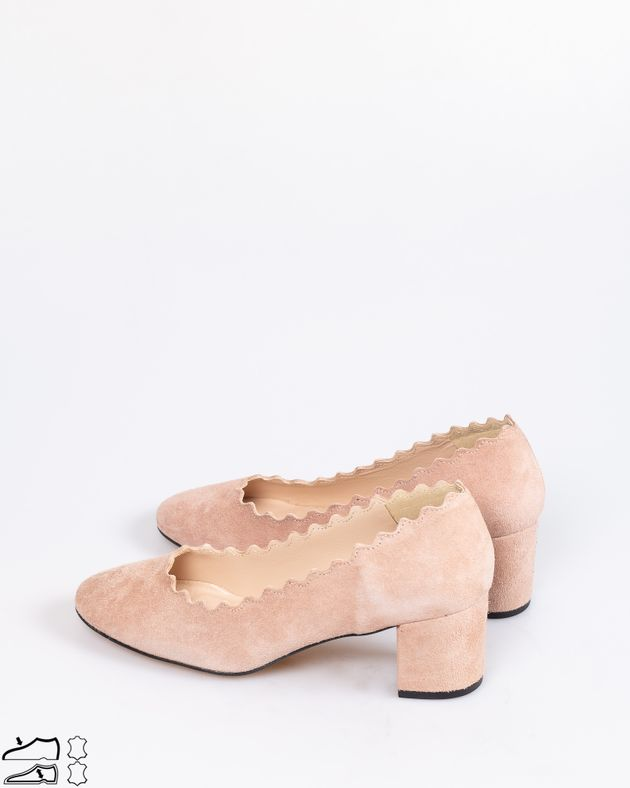 Pantofi-office-cu-toc-bloc-1922401061