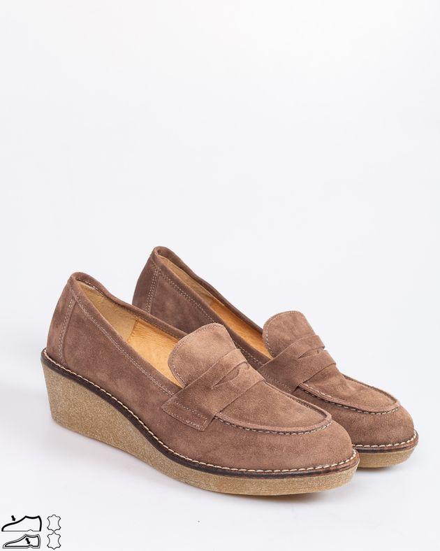 Pantofi-casual-1922401064