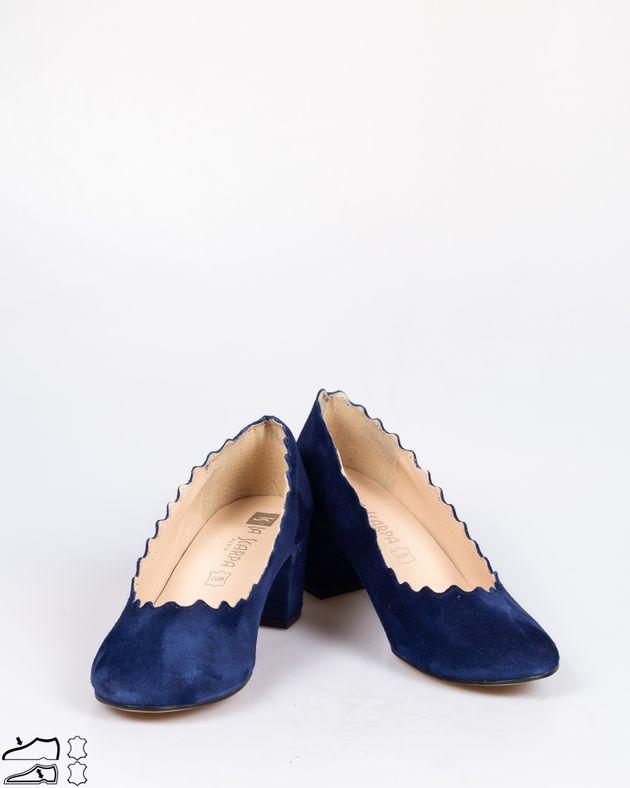 Pantofi-office-cu-toc-bloc-1922401065