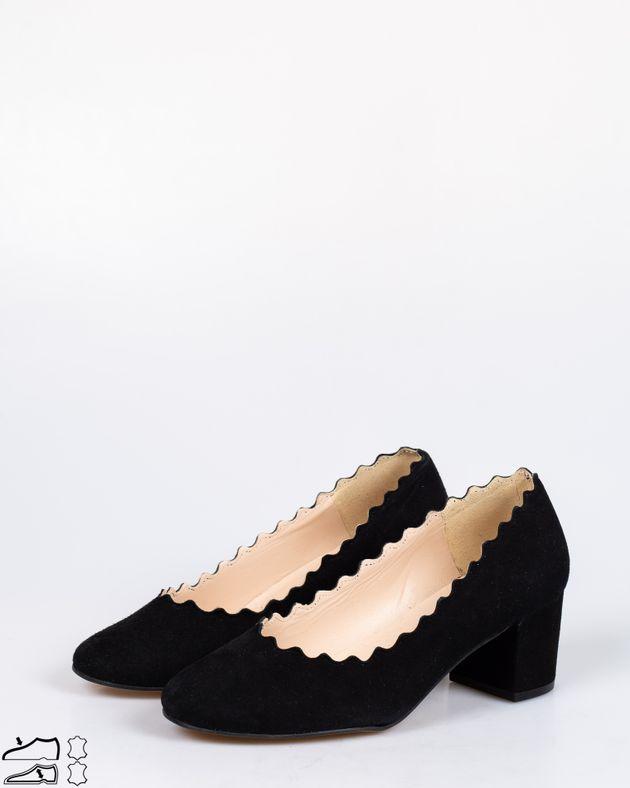 Pantofi-office-cu-toc-bloc-1922401074