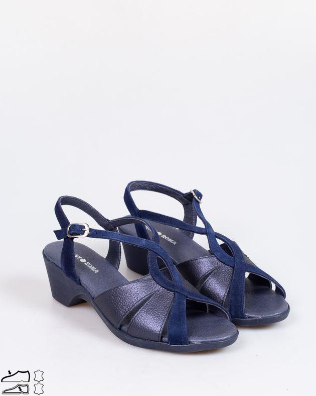 Sandale-casual-din-piele-naturala-1922401075