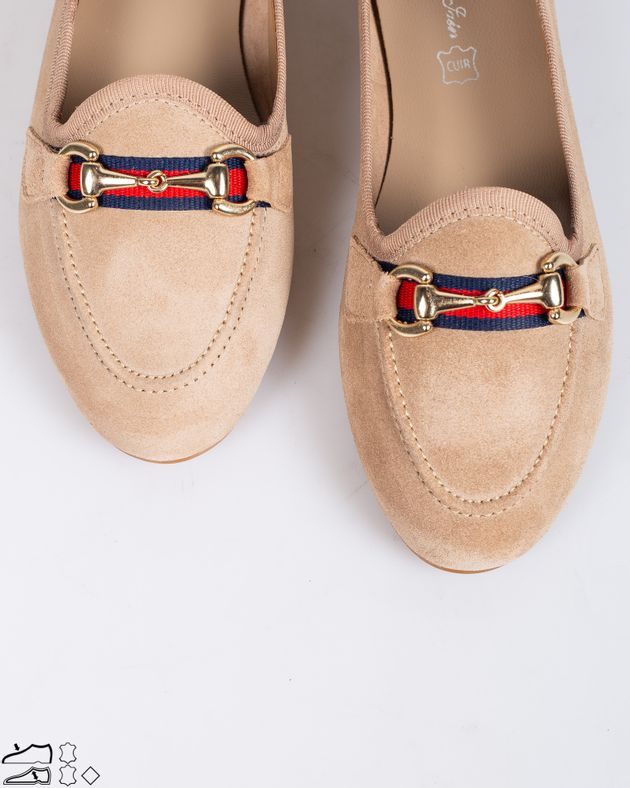 Pantofi-din-piele-naturala-1922401076