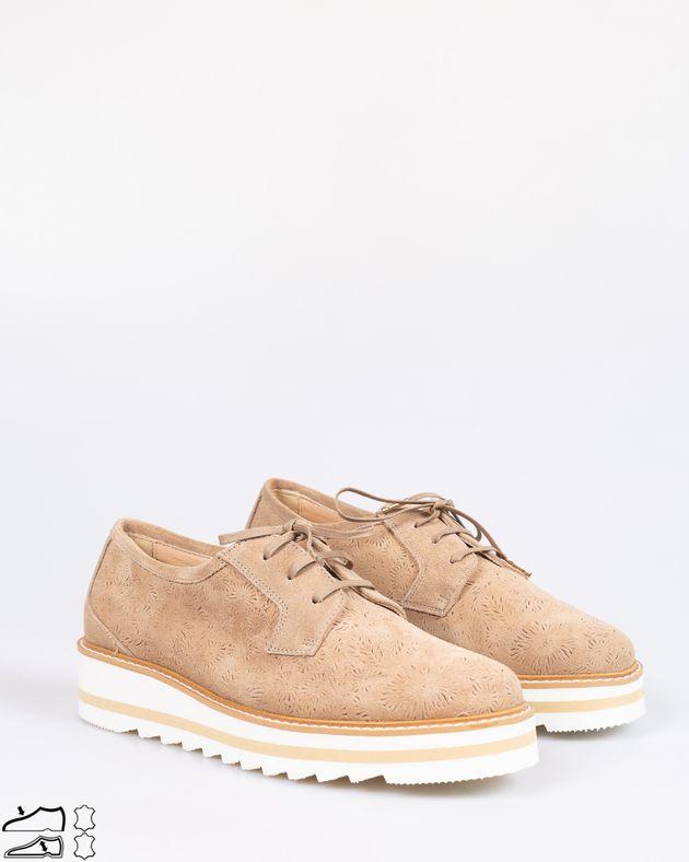 Pantofi-casual-cu-sireturi-1922401079