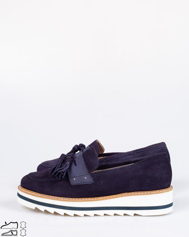 Pantofi-casual-cu-talpa-inalta-1922401082