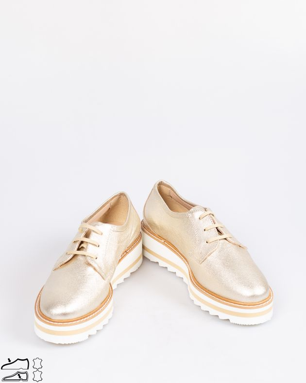 Pantofi-casual-cu-sireturi-1922401084
