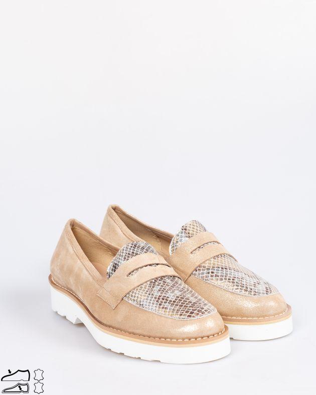 Pantofi-casual-1922401085