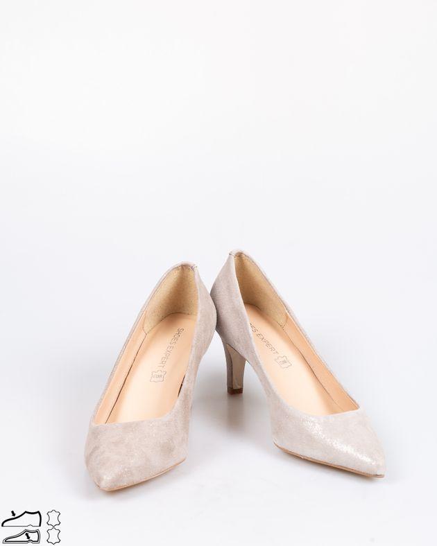 Pantofi-eleganti-cu-toc-1922401086