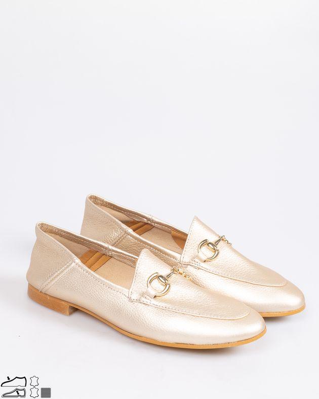 Pantofi-din-piele-naturala-1922401087