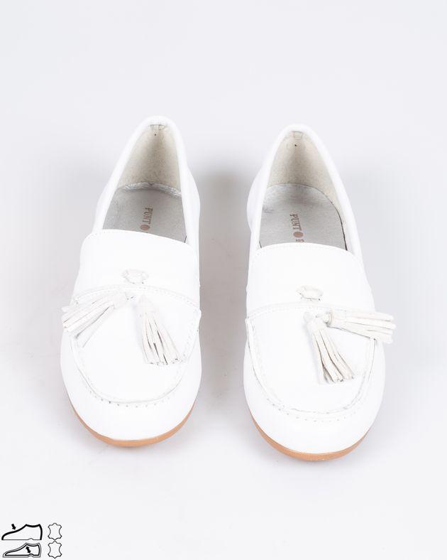 Pantofi-casual-din-piele-naturala-1922401092