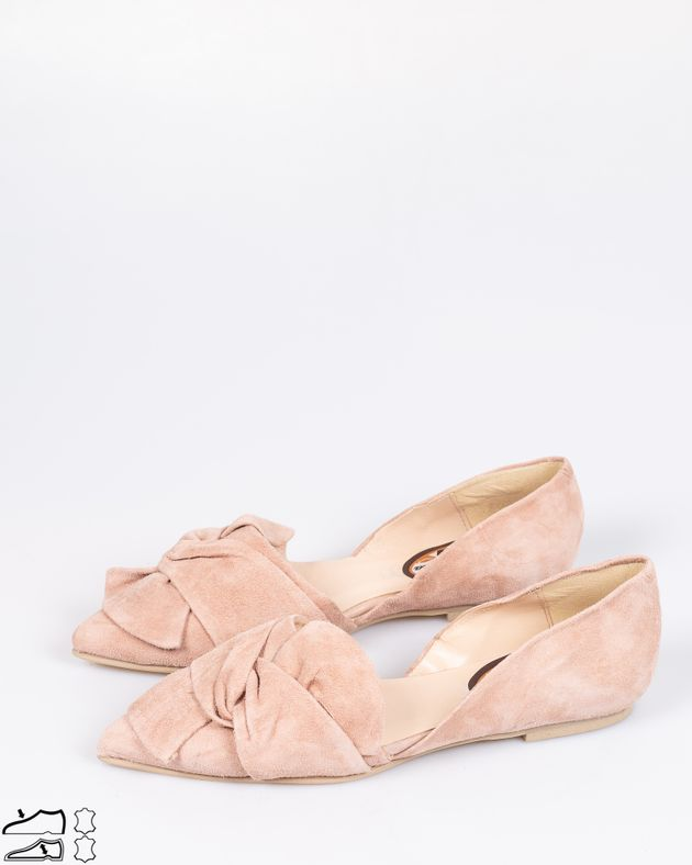 Pantofi-din-piele-naturala-1922401096